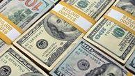 معاملات جفت ارزها در هفته آتی چطور پیش بینی می شود؟/دلار تقویت می شود یا ضعیف؟