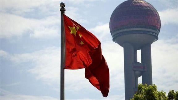 رشد اقتصادی عجیب بیش از 21 درصدی چین در فصل دوم سال