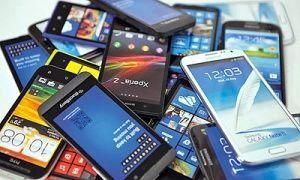 راه های افزایش عمر تلفنهای هوشمند