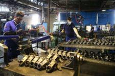 قیمت قطعات خودرو باید 65 درصد افزایش یابد
