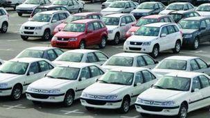 قیمت خودروهای داخلی و خارجی در 8 بهمن/ پراید به ۶۰ میلیون تومان رسید