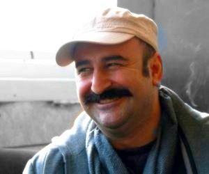 تصویری از مهران احمدی (بهبود) در «پایتخت ۶»