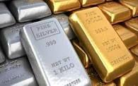 سقوط قیمت طلا در بازار جهانی/هر انس طلا به 1880 دلار و 20 سنت رسید