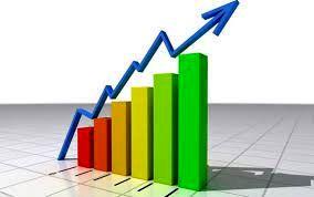 رکوردشکنی نرخ رشد نقدینگی در سال 99/  استقبال بیشتر از سپردهگذاری بلندمدت در بانکها