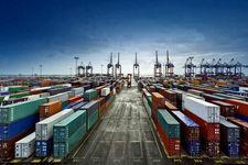 تجارت خارجی کشور ۶۴ میلیارد دلار افزایش یافت