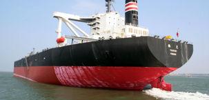 رکورد تاریخی واردات نفت چین / چین در ماه نوامبر 10 میلیون بشکه نفت وارد کرد