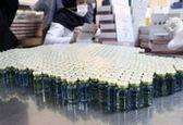 سهم تولید داخلی دارو از کل بازار به 10 درصد افزایش یافت