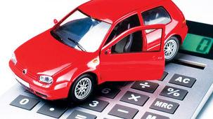 نرخ فروش خودرو به بازار آزاد از بهمن سال گذشته تغییر نکرده است