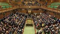 مجلس اعیان انگلیس فروش اسلحه به عربستان را خلاف قوانین حقوق بشری خواند