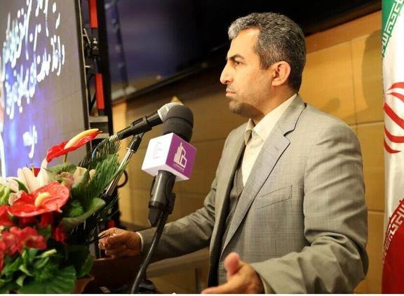 پورابراهیمی: قواعد بازی را نمی توان با تصمیمات مداخله گرانه بر هم زد