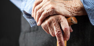 پیرشدن 30 درصد از جمعیت ایران در 30 سال آینده / سرعت رشد پیری در ایران نگرانکننده است