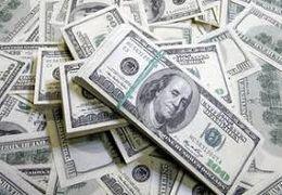 چوب حراج بانک مرکزی به ۱۸ میلیارد دلار ارز
