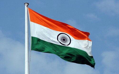 اقتصاد هند به رکود نزدیک می شود