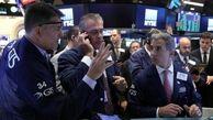 روی خوش بورس در آمریکا و اروپا/افزایش معملات نمادهای اپل، گوگل و آلفابت در بورس
