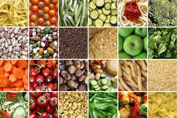 متوسط قیمت محصولات در پاییز ١٣٩٧/ برنج 20 درصد افزایش یافت + جدول