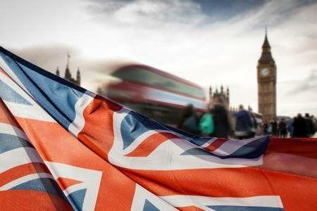 کاهش چشمگیر رشد اقتصادی انگلیس