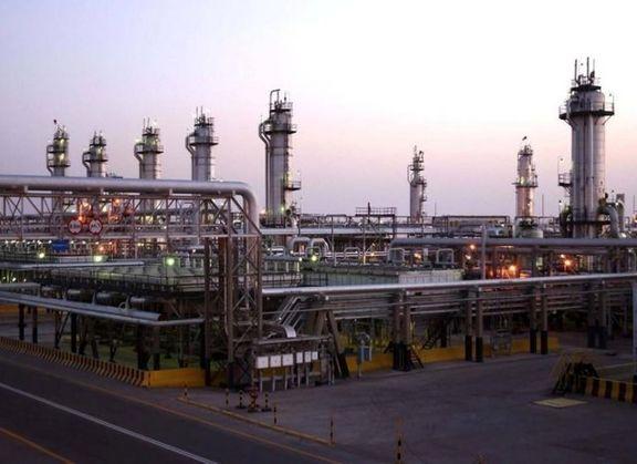 عربستان تولید نفت خود را افزایش می دهد؟