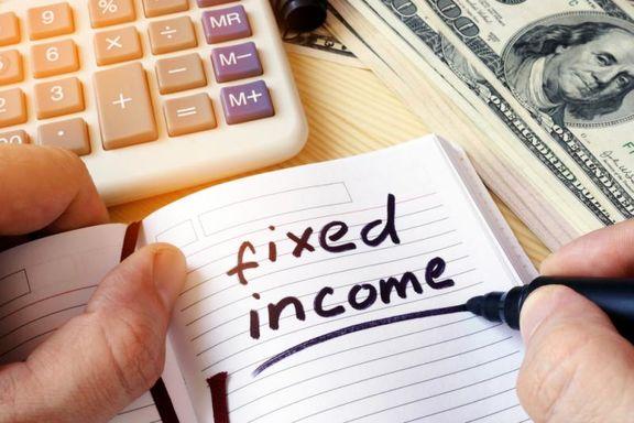 مصوبه افزایش حد نصاب سرمایهگذاری صندوقهای درآمد ثابت در سهام ابلاغ شد