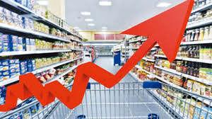 ثبت افزایش تورم در تمامی هزینه های معیشتی خانوارها در یک ماه گذشته