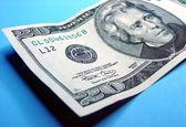 ادامه روند نزولی دلار پس از افزایش های ناگهانی