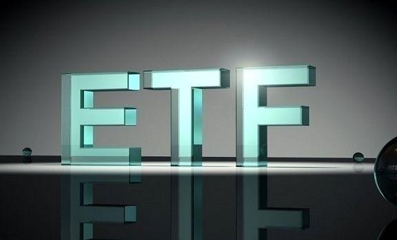 نماد بورسی دومین ETF دولت «پالایش» است / آغاز پذیرهنویسی از امروز