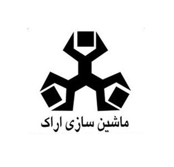 تصویب افزایش سرمایه «فاراک»