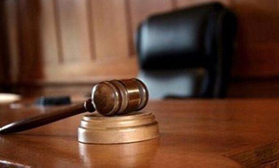جلسه رسیدگی به اتهامات محمدرضا خاتمی برگزار شد/  صدور حکم در مهلت قانونی