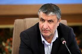 اسلامی: افزایش قیمت مسکن هیچ ارتباطی با عرضه و تقاضا ندارد