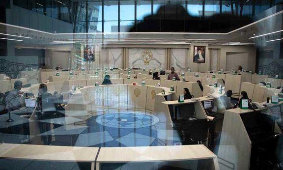 استقبال مجلس از شفافیت نهادهای مالی/ شفافیت مالی باید واقعی باشد، نه دستکاری شده!