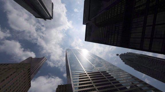 بدترین هفته سقوط سهام بانکی در سال 2019  رقم خورد