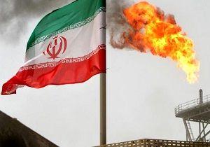 راه اندازی یک کانال مالی مجزا برای کشورهای اروپایی که به دنبال تجارت با ایران هستند