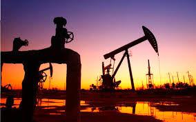 قیمت نفت خام 6 درصد جهش کرد