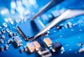 تولیدکنندگان لوازم خانگی بردهای الکترونیکی را از یک شرکت فناور ایرانی دریافت میکنند