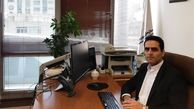 سرور ۱۰۸ کارگزاری بورس، داخلی و بدون وابستگی به سرویسهای خارجی است