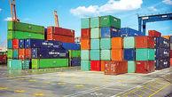 افزایش 133 درصدی نرخ تورم کالاهای وارداتی