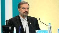 جمعبندی محسن رضایی در پایان آخرین مناظره