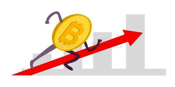 قیمت اتریوم به بالاترین حد سه ماه و نیم گذشته رسید/ بیت کوین هم افزایشی شد
