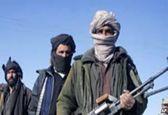 سخنگوی طالبان خبر کشتن پسر ملاعمر را تکذیب کرد