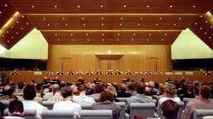 دادگاه عدالت اروپا حکم خود را در مورد بریگزیت صادر کرد / بریتانیا می تواند بریگزیت را یکجانبه متوقف کند