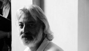 بازیگر معروف فیلم سینمایی جنگ ستارگان بر اثر کرونا جان خود را از دست داد