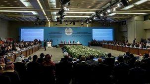 اجلاس فوق العاده استانبول درباره نیوزلند با حضور ایران برگزار می شود