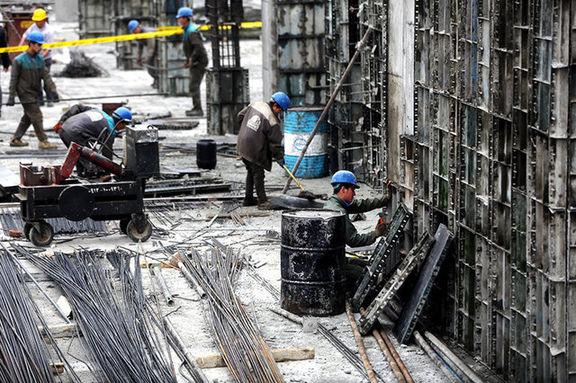 قیمت هر متر مسکن ملی در استان تهران؛ ۳ میلیون و ۷۰۰ هزار تومان