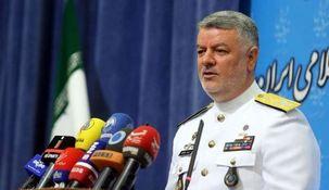 بیانیه وزارت دفاع به مناسبت هفته دفاع مقدس/ ستاد کل نیروهای مسلح: ایران را قتلگاه متجاوزان می کنیم