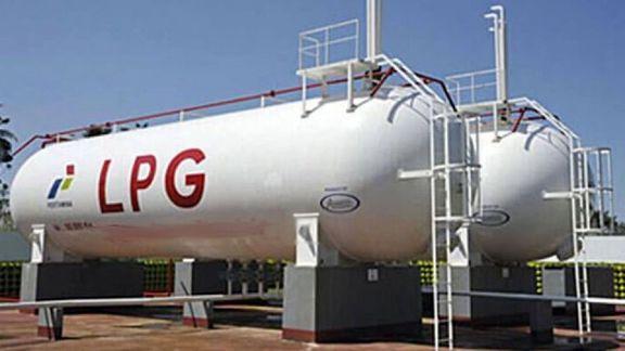 تکذیب کمبود گاز مایع در جایگاه های توزیع