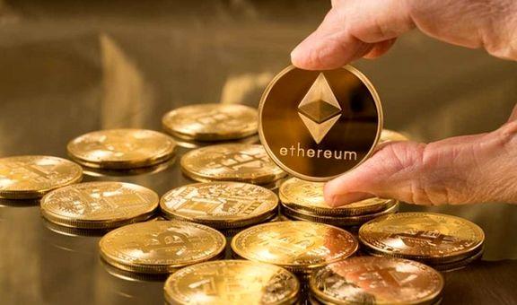 قیمت بیت کوین در مرز 12 هزار دلاری شدن