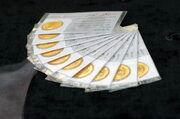 قیمت سکه 100 هزار تومان دیگر رشد کرد