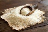 لغو ممنوعیت ثبت سفارش برنج از ابتدای آبان