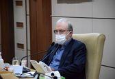وزیر بهداشت: شناسایی اولین مورد مبتلا به کرونای انگلیسی در کشور