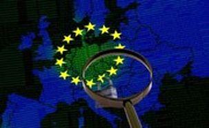 وزرای بهداشت اتحادیه اروپا برای بررسی راههای مقابله با کرونا در بروکسل دیدار میکنند
