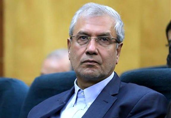 ربیعی: تاکنون دو دور مذاکره بین ایران و عربستان انجام شده